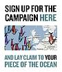 Claim_The_Ocean__90x