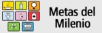 Metas_de_este_Milenio_150x_portal