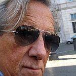 Aldo  Borsese 1