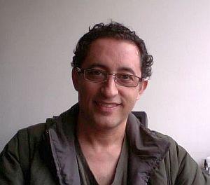 Ballesteros Pinilla Gabriel Antonio