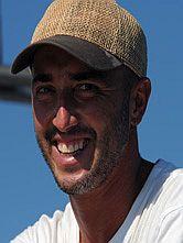 Bruno Díaz López 1