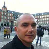 Carlos Guitart