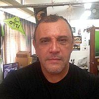 Fernando Vega Villasante