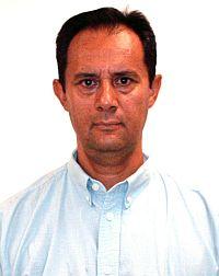 Germán Ponce Díaz