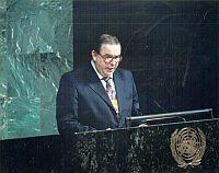 Gorosito Zulaga Oscar Ricardo