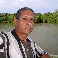 Gustavo Arencibia Carballo (