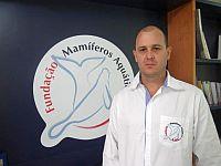 João Carlos Gomes Borges 1