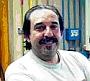 Jorge Marcovecchio 90x
