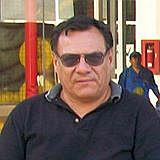 Jorge Sabino Torres Cíceres
