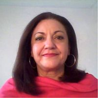 María Patricia González