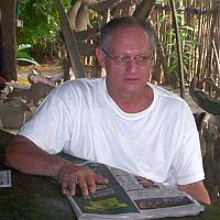 Néstor Hernando Campos Campos 1