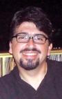Pablo Rojas 90x