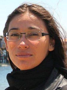Patricia Castillo 1