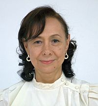 Rosa Isabel Ochoa Báez
