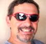 Ruben Lara 90x
