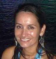 Rudy Viviana Ortiz
