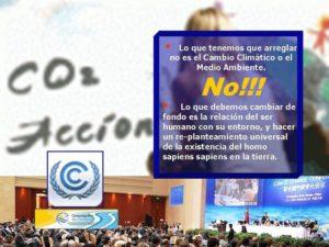 Cambio Climatico COP21 680x