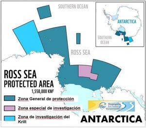 antartica-reserva-marina