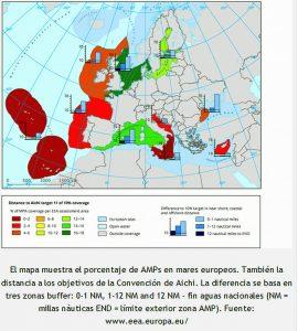 areas-protegidas-europa