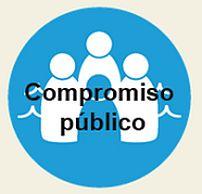 compromiso-publico