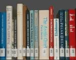 biblioteca-con-libros